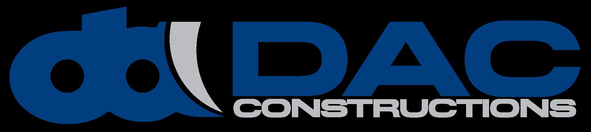 DAC Constructions